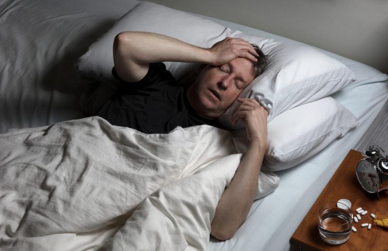 sleep, insomnia, melatonin, physical therapy bozeman, pain, HPA axis, best physical therapy bozeman, neck pain, headaches, migraine