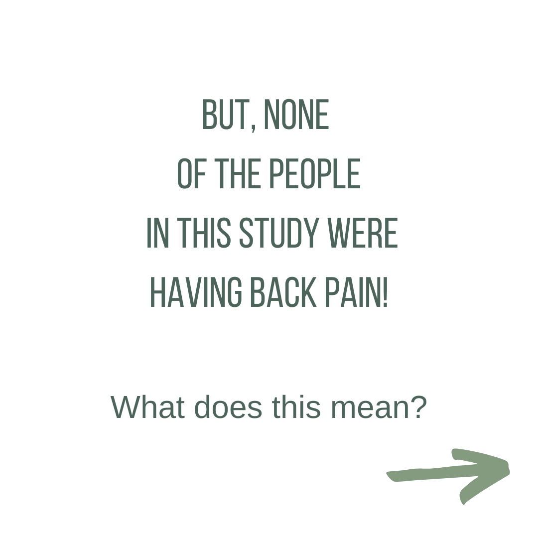 disc bulge, low back pain, back pain, physical therapy for back pain